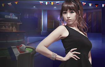 百家樂神乎其技公略分享、百家樂娛樂城